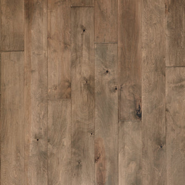 Iberian Hazelwood Almond Engineered Hardwood
