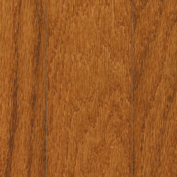 Jamestown Oak Auburn Engineered Hardwood