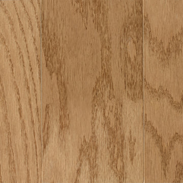 Jamestown Oak Natural Engineered Hardwood