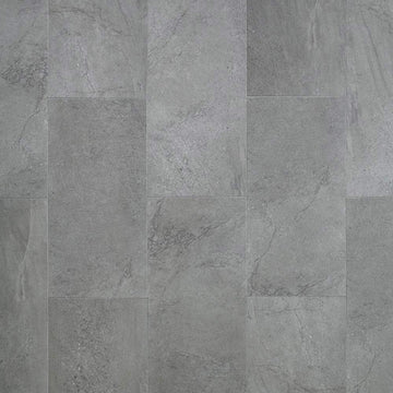 Aduramax Steel Tile