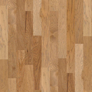 Mineral King Bravo Engineered Hardwood