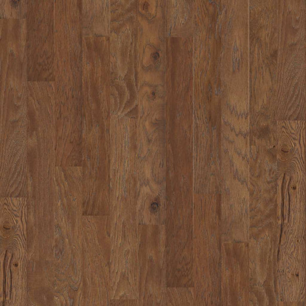 Mineral King Pacific Crest Engineered Hardwood