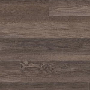 Nine Series Steel Oak