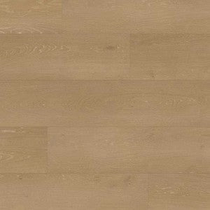 Nine Series Toasted Oak