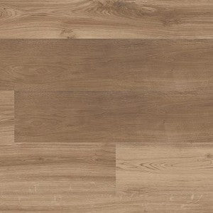 Nine Series Venetian Oak