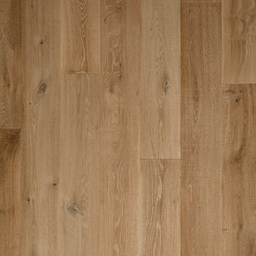Normandy Oak Bistro Engineered Hardwood