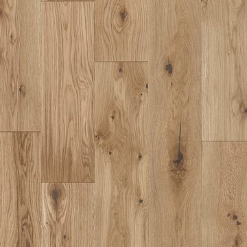Normandy Oak Brioche Engineered Hardwood
