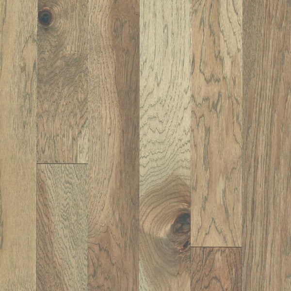 Northington Smooth Burlap Engineered Hardwood