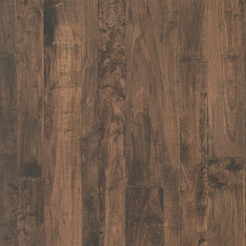 Pacaya Mesquite Cinder Engineered Hardwood