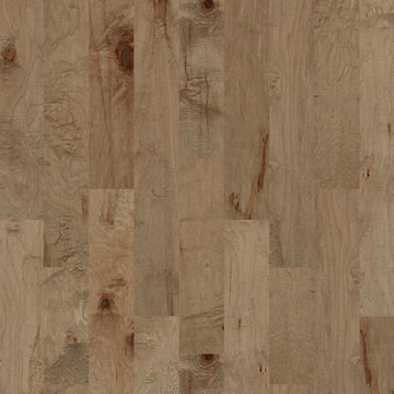 Pacific Grove Gold Dust Engineered Hardwood