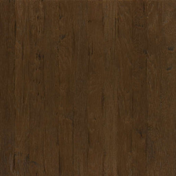 Pebble Hill Hickory Weathered Engineered Hardwood