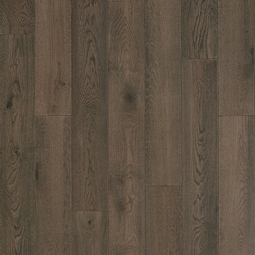 Prospect Park Stone Engineered Hardwood