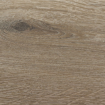 Mansfield Plank-Riverbed Oak