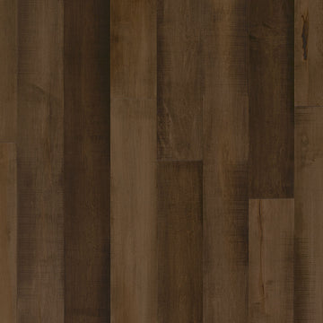 Smokehouse Maple Fumed Engineered Hardwood