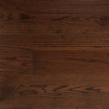 Specialty Country Night Solid Hardwood