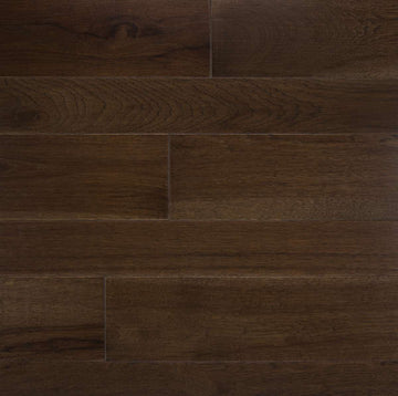 Specialty Hickory Spice Solid Hardwood