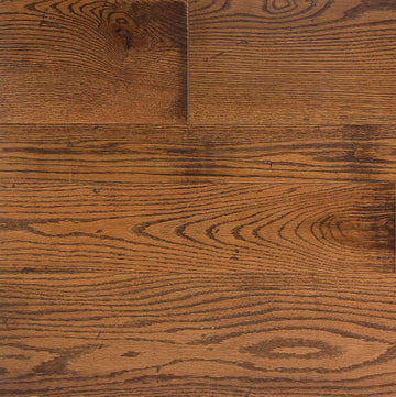 Specialty Maple Brown Solid Hardwood