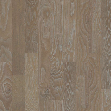 Thames Hickory Abingdon Engineered Hardwood