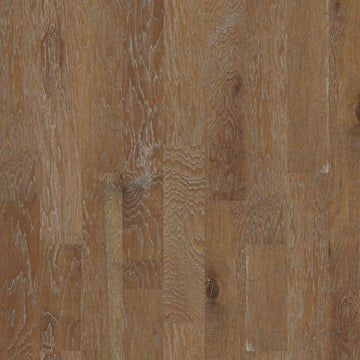 Thames Hickory Brey Engineered Hardwood