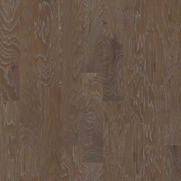 Thames Hickory Eton Engineered Hardwood