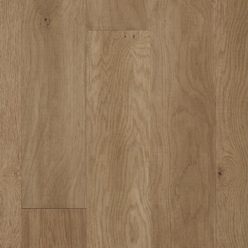 Tribeca Oak City Lights Engineered Hardwood