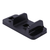 PS4 Charging Stand | PlayStation 4 Controller