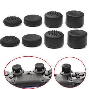 PS4 Controller Thumb Stick Grip