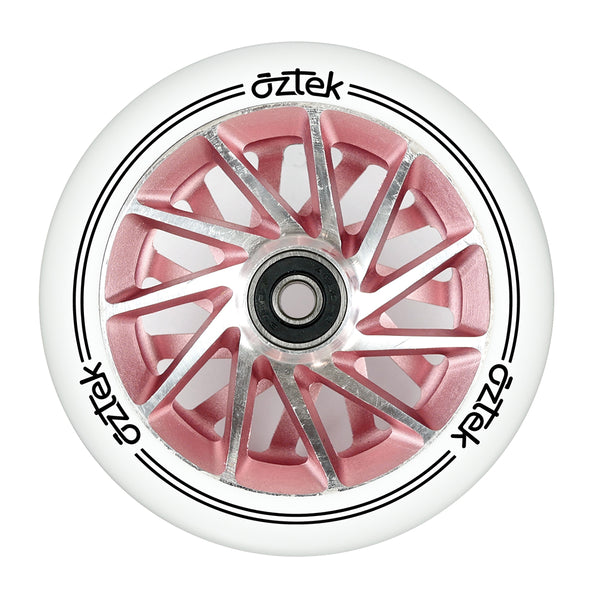 Aztek Ermine Wheels XL