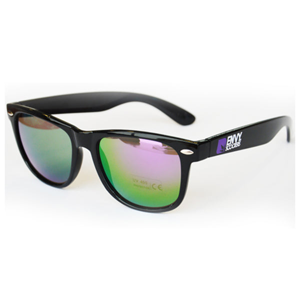 Envy Sunglasses