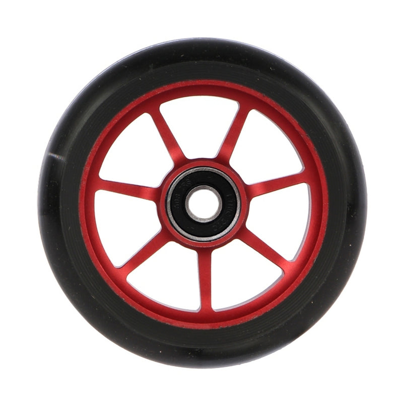 Ethic DTC Incube Wheel 100mm