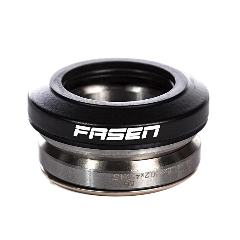 Fasen Pro Scooter Headset