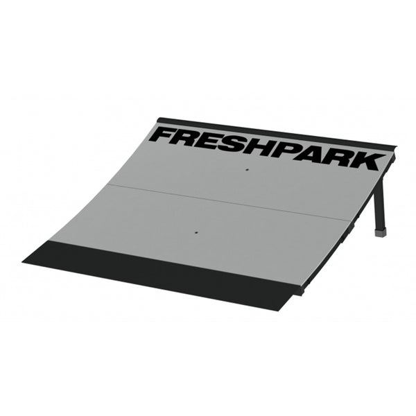 Freshpark Ultimate Launch Ramp