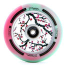Lucky Darcy Evans Signature Wheels