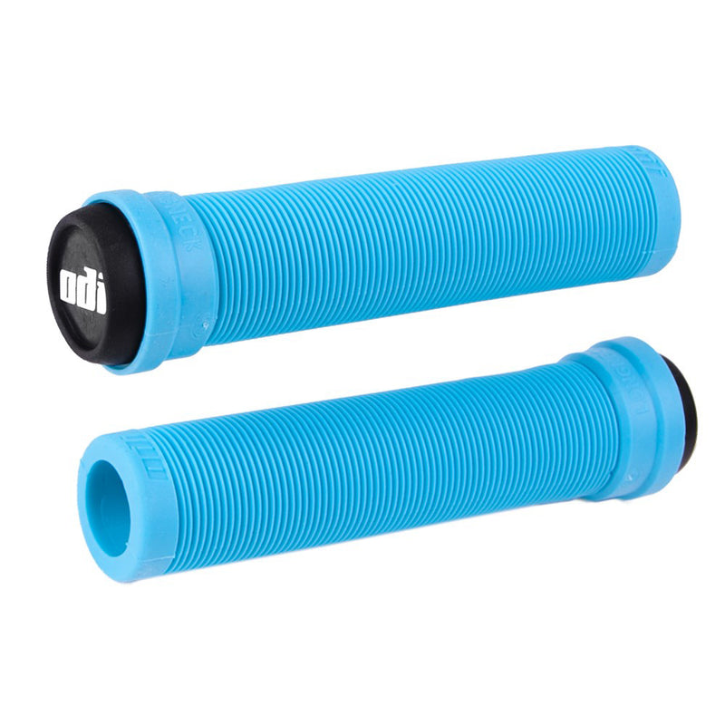 ODI Flangeless Soft Pro Scooter Grips