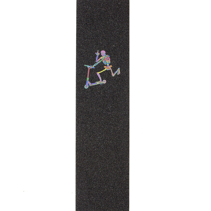 Proto SD Skeleton Grip Tape