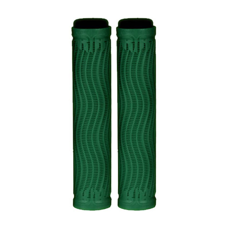 Raptor Slims Pro Scooter Grips