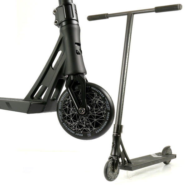 Root Ind. AIR RS Complete Scooter