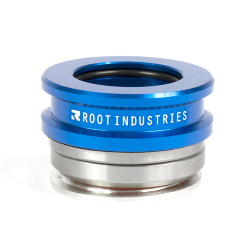 Root Industries Tall Stack Headset