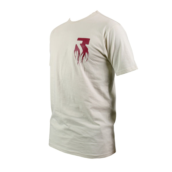 Root Ind. Roots Tee Sand