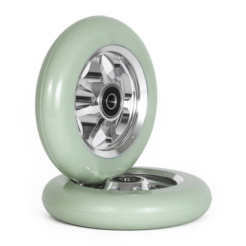 Tilt Select Wheels Sage
