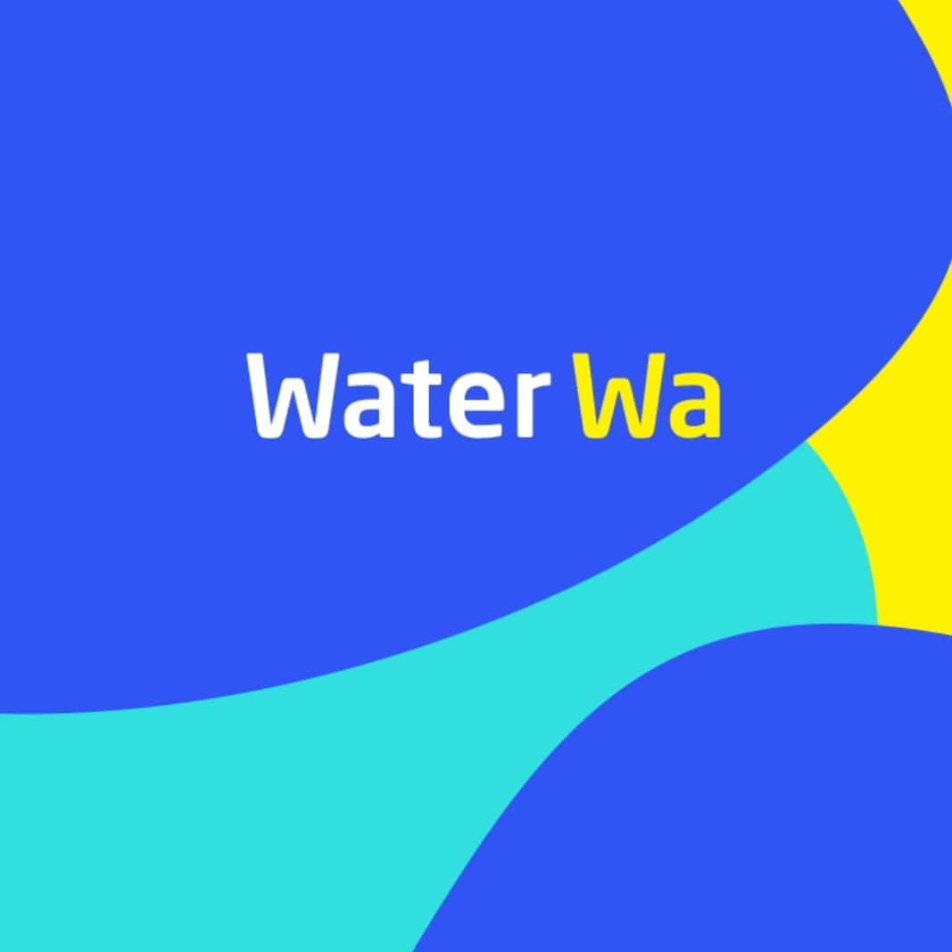 Lanjarón now available on famous mobile app @waterwaapp