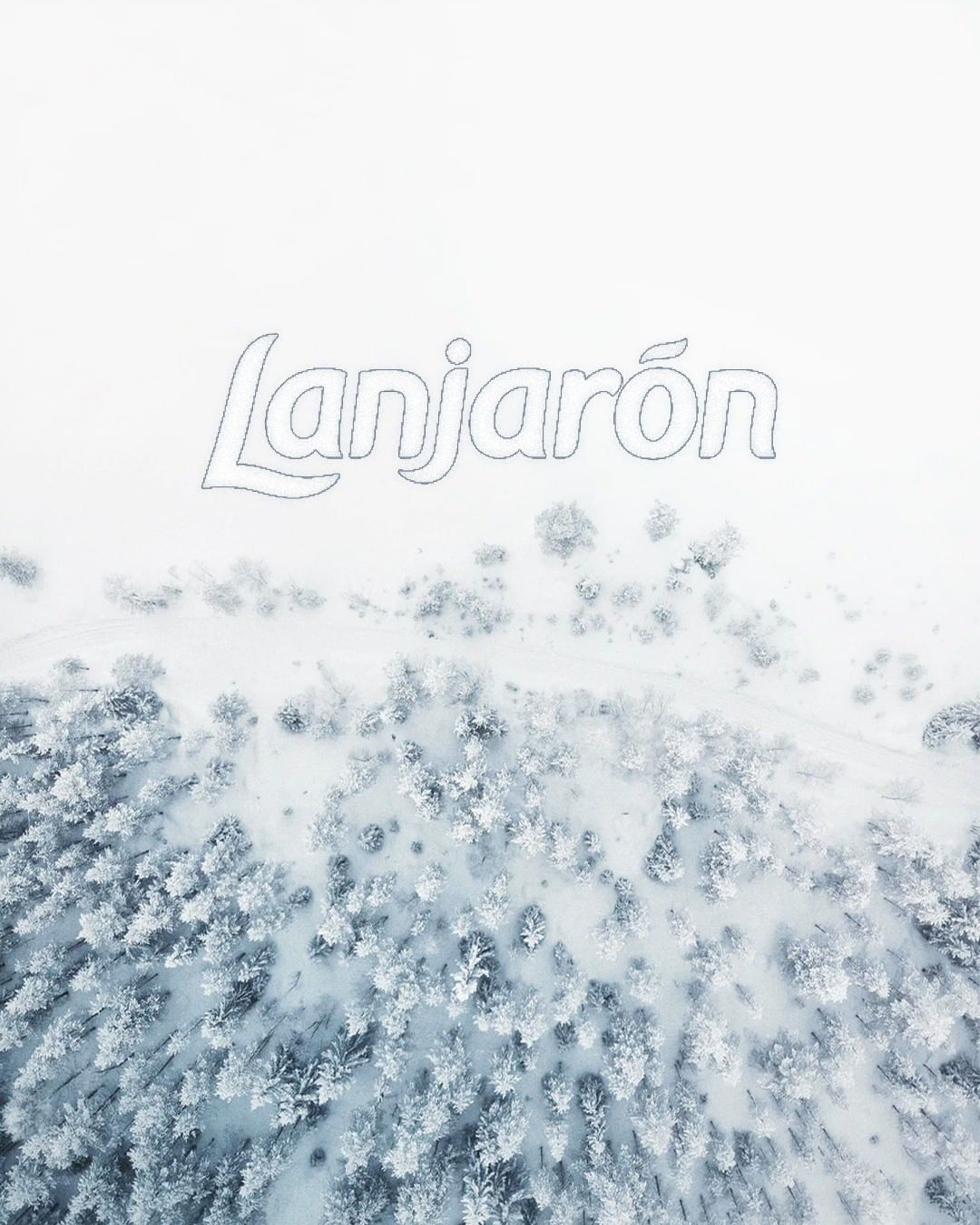 The purity of #Lanjarón #natural #mineralwater comes from its origin and a natural process that gives it excellent quality