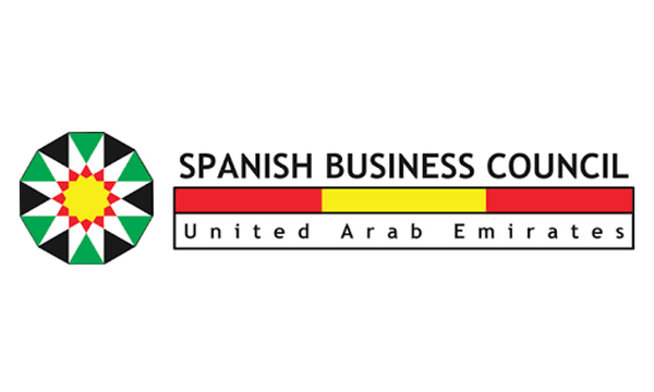 Spanish Business Council