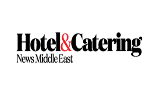 Hotel and Catering