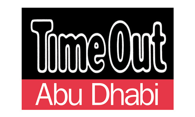 Time Out Abu Dhabi