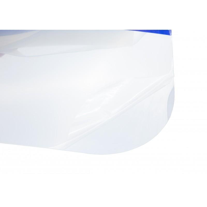 Protective Shields (10 Per Pack)-Cover Shields-Social Shields Canada-