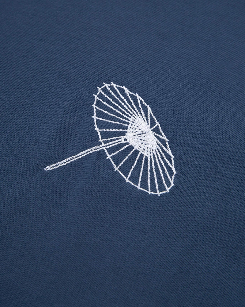 Camiseta The Osaka Parasol