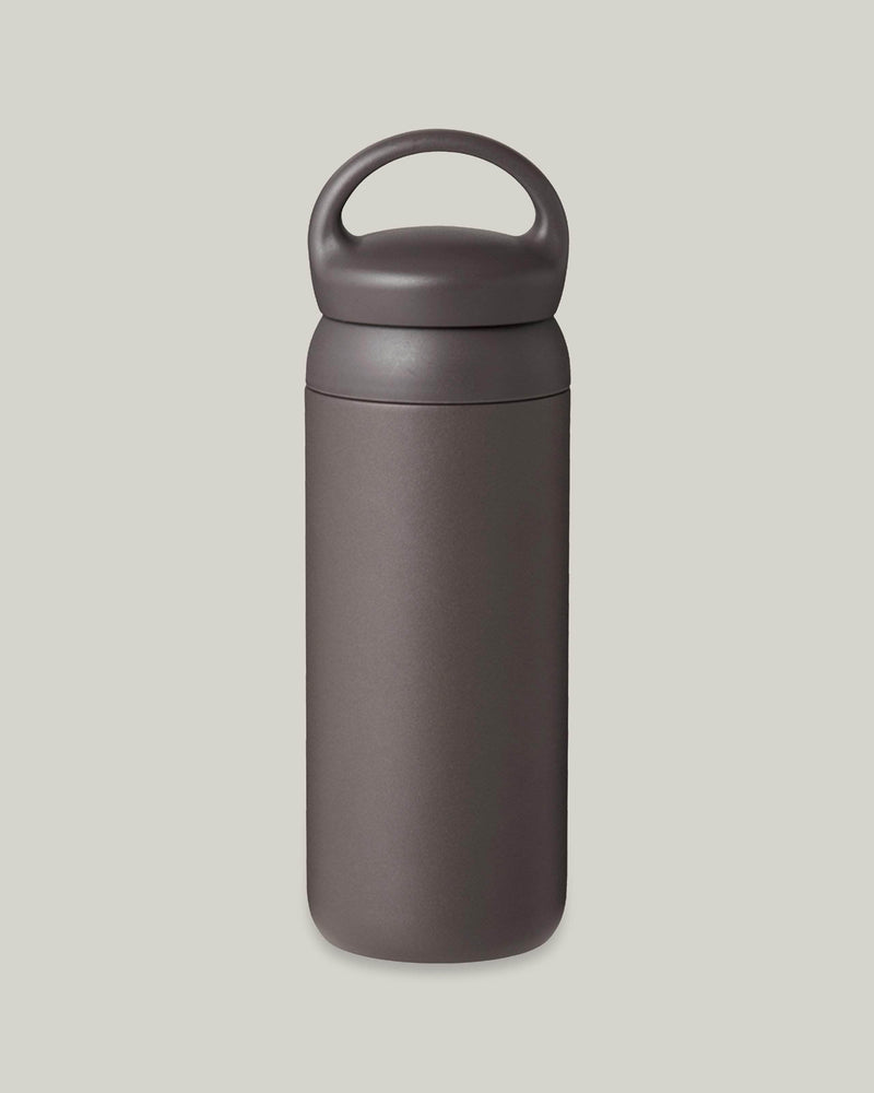 Day off Tumbler 500ml Gris