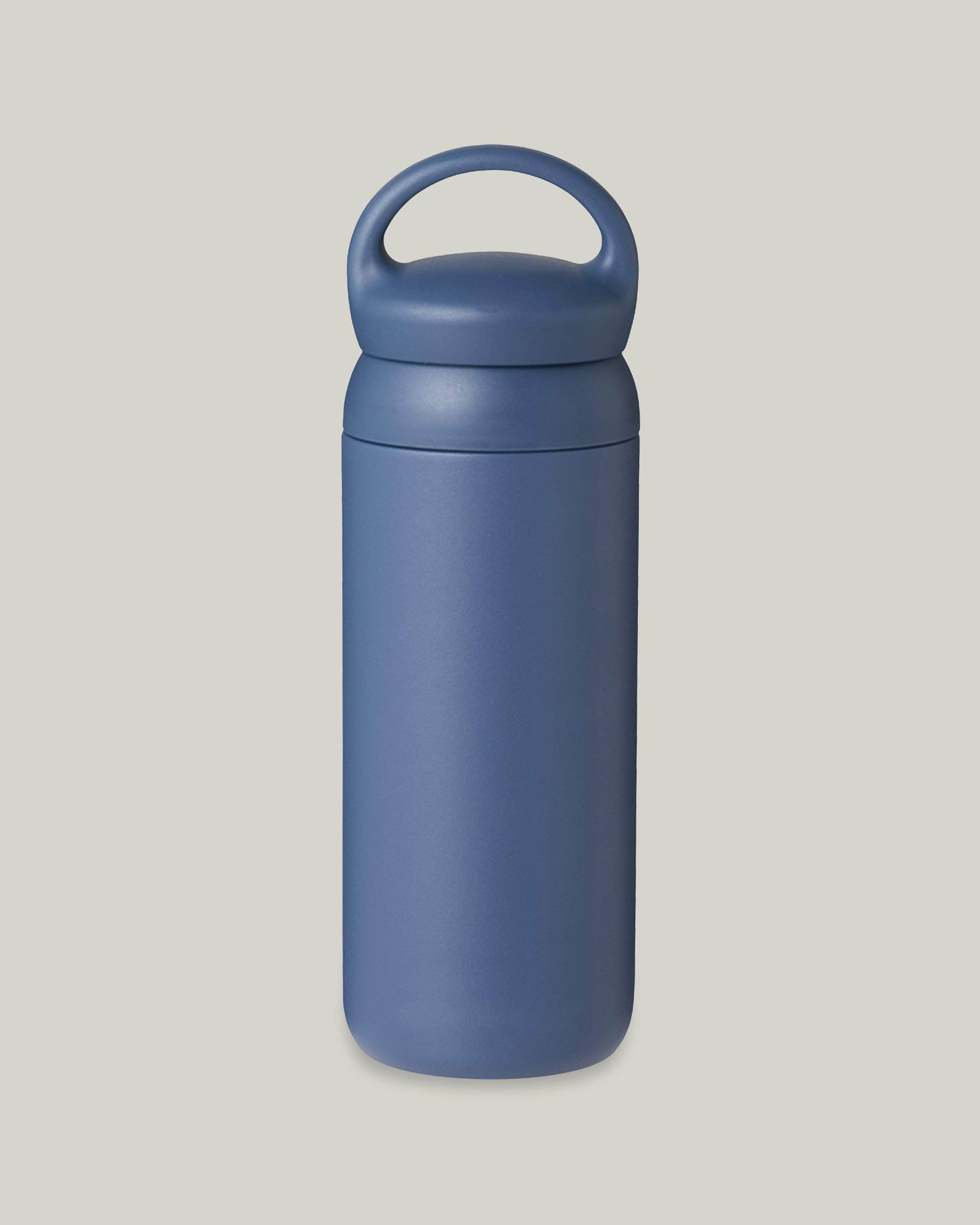 Day off Tumbler 500ml Azúl