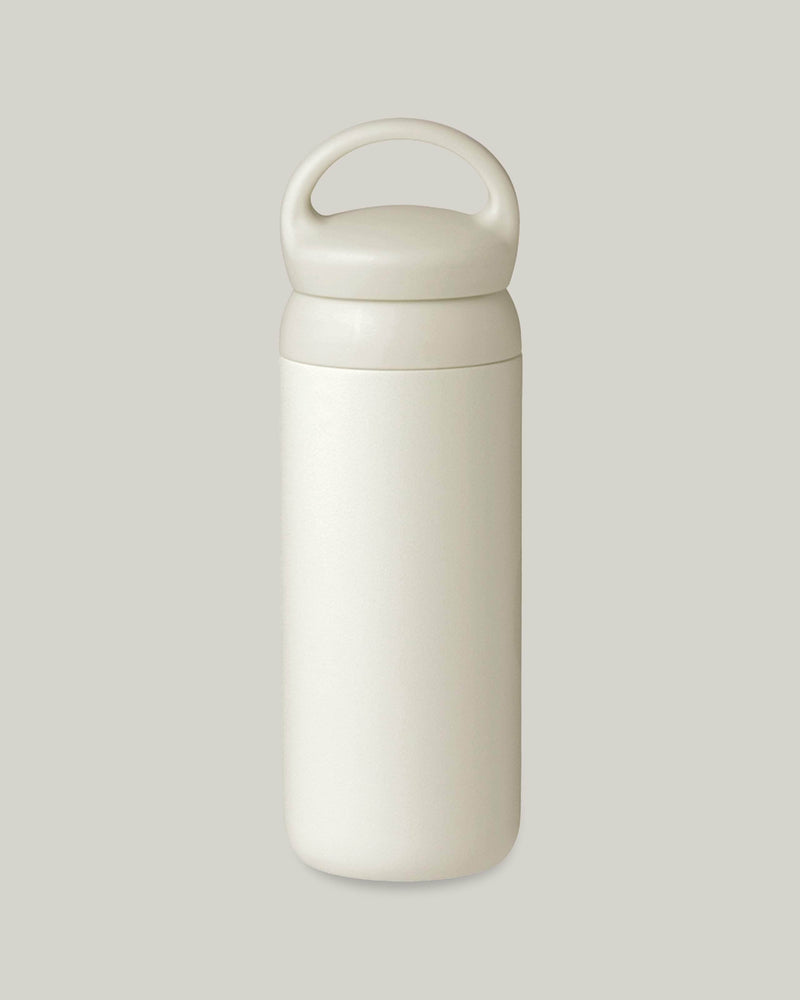 Day off Tumbler 500ml Blanco